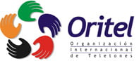 Oritel