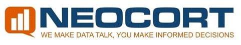 neocort-logo